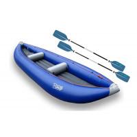 Лодка Пионер 450 Премиум